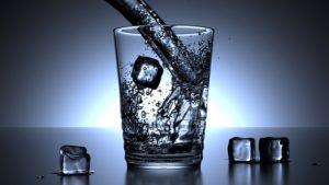 preiswerte Wassersprudler