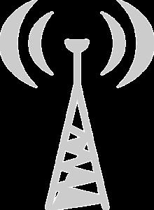 Fm transmitter test 2018